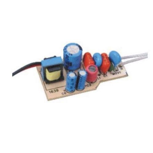 Led Drivers Constant Voltage