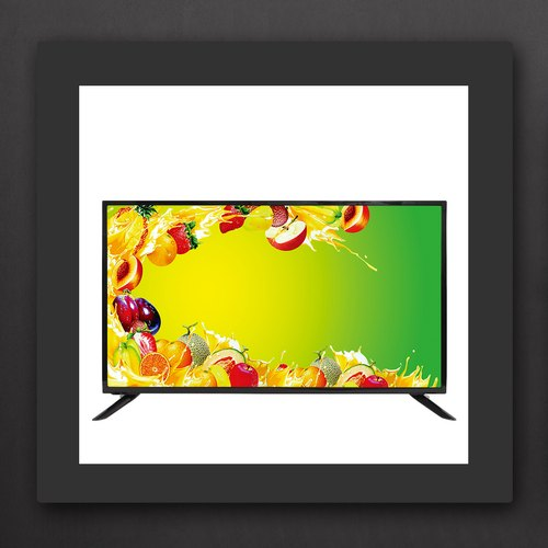 Led Lcd Television