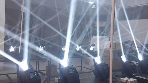 Led Lighting Bulbs