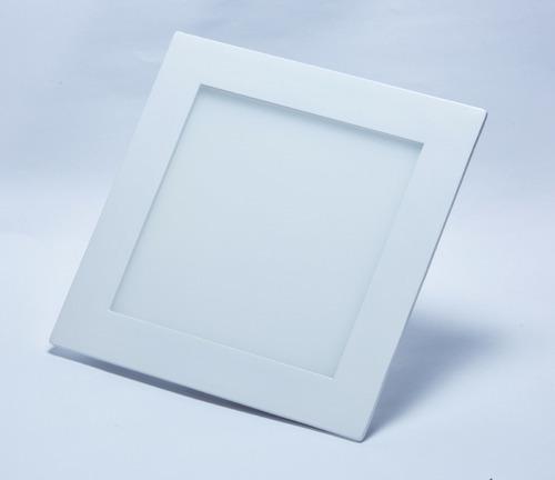 Led Panel Light 15w Square