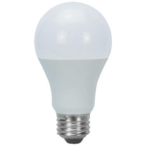 Led Round Bulbs
