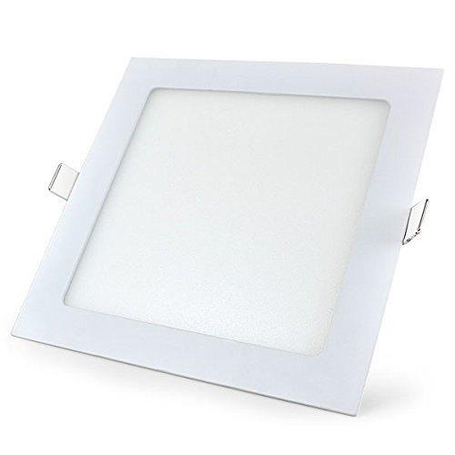Led Slim Panels Light