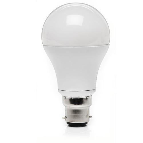Led Small Bulbs