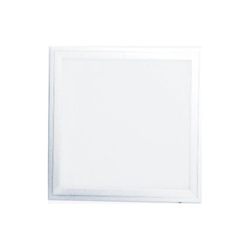 Led Square Panel Light 18w