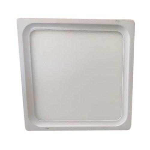 Led Square Panels Lights