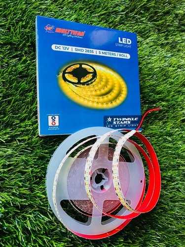 Led Strips Red