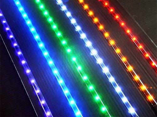 Led Strips Series