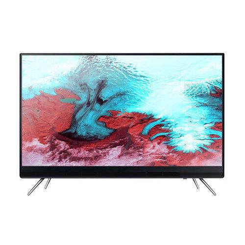 Led Television 32 Inch
