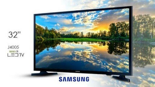 Led Television 32 Inches