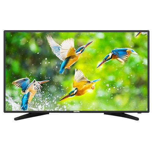 Led Television 40 Inch