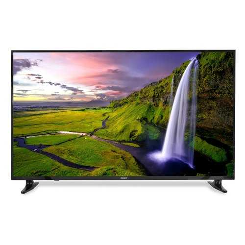 Led Television 50 Inch