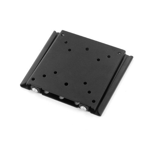 Led Television Stand