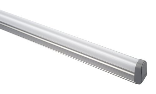 Led Tube Light 18 Watt