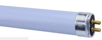 Led Tube Light 18 Watts