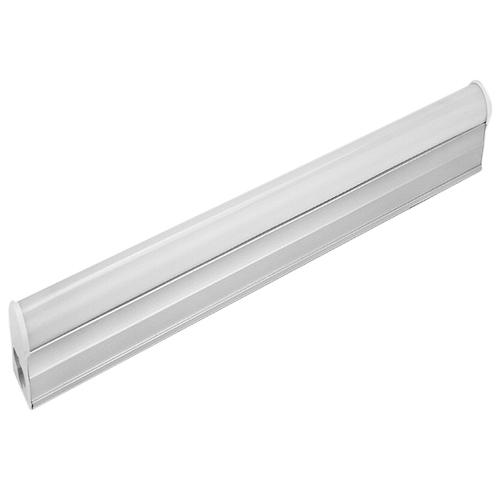 Led Tube Light T5 18w