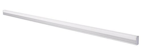 Led Tube Lights 5 Watt
