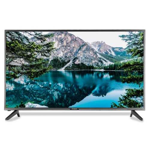 Led Tv 40 Inches