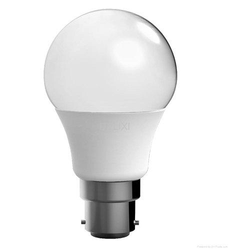 Led Watt Bulb