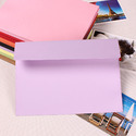 Letter cards, plain postcards and correspondence cards, of paper or paperboard