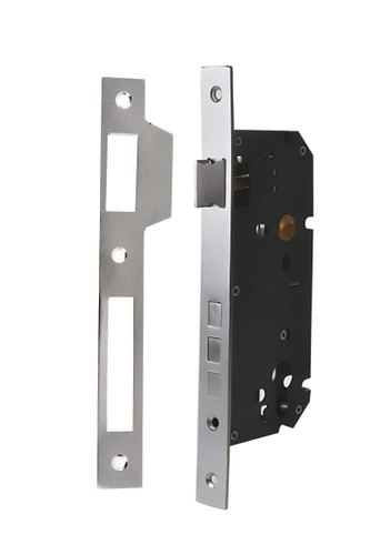 Lever Handle Locks