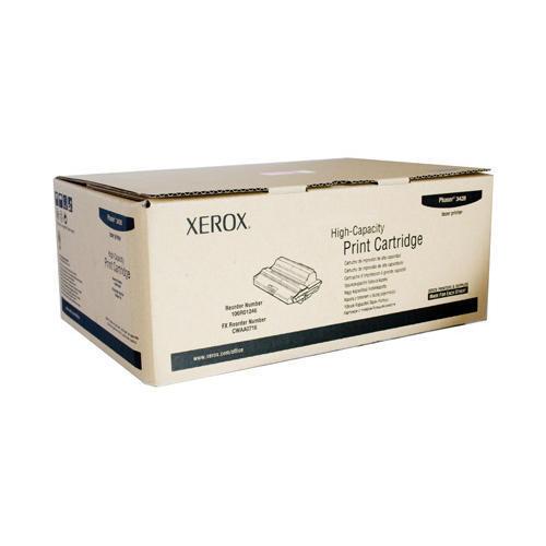 Lexmark Cartridges