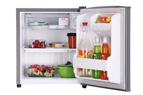 Lg 190 Litre Refrigerator