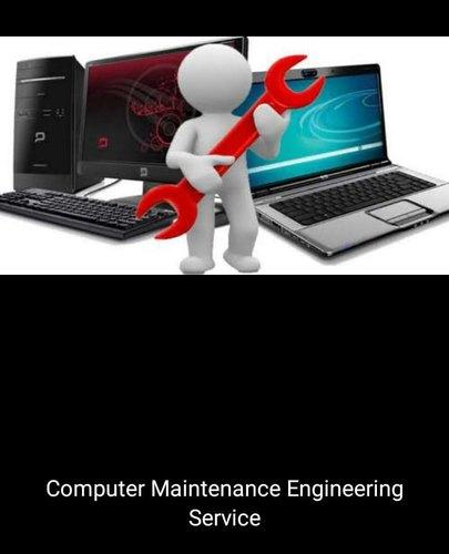 Lg Computer Repairing Services