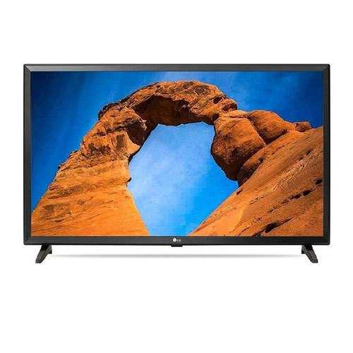 Lg Inch Led Tv