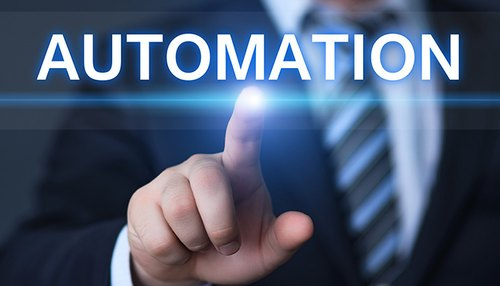 Lifestyle Automation Solution