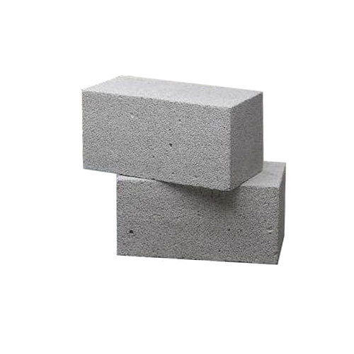 Light Weight Aac Block