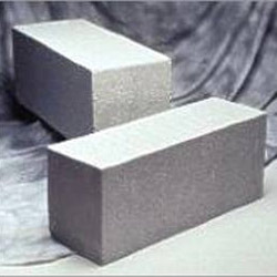 Lightweight Aac Blocks