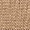 Linen Furnishing Fabrics