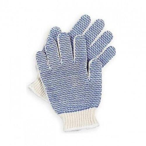 Lining Hand Gloves