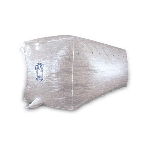 Lldpe Bag Liner