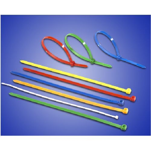 Lock Cable Ties