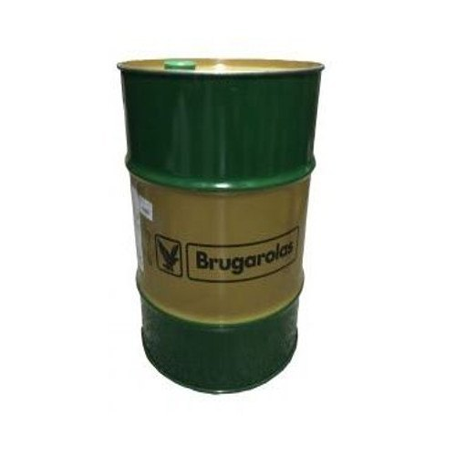 Lubricant Oil Industrial