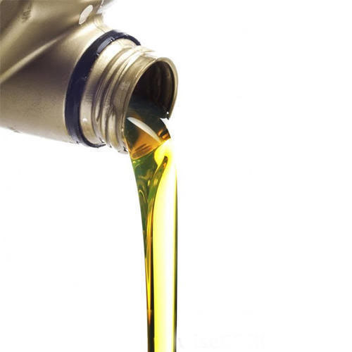 Lubricants Additives