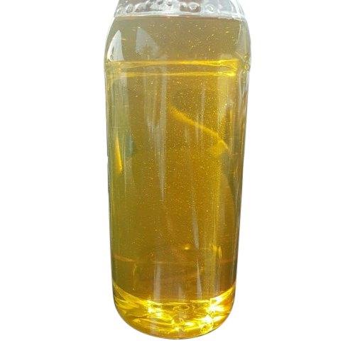 Lubricants Engine Oil
