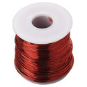 Magnet Wires