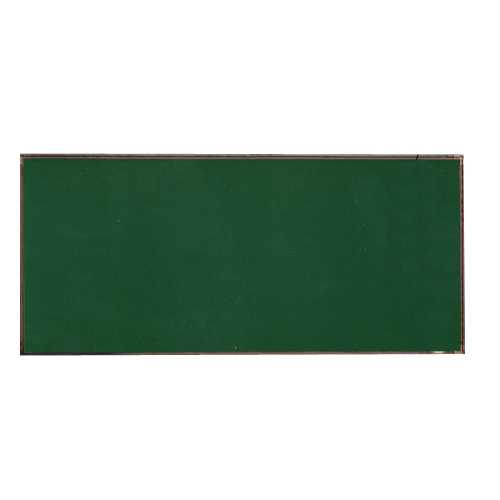 Magnetic Green Chalk Boards