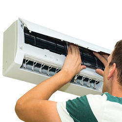 Maintenance And Contract Ac Service