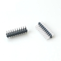 Male Connector Pins