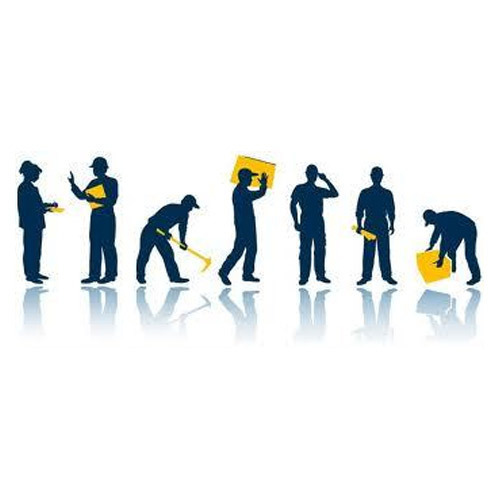 Manpower Support Services