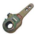 Manual Slack Adjuster