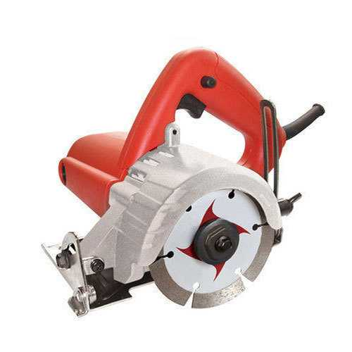 Marble Cutter 110mm