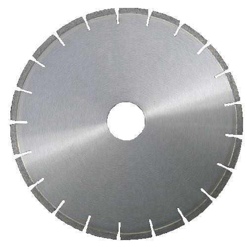 Marble Cutting Blades