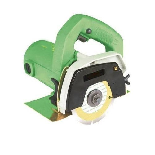 Marble Cutting Machines