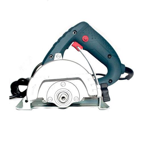 Marble Or Granite Cutting Machine