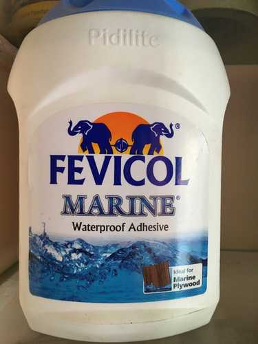 Fevicol Sh Fevicol Sh Buyers Suppliers Importers Exporters And Manufacturers Latest Price And Trends
