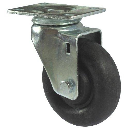 Material Handling Trolley Wheel